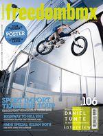 freedombmx-106-Cover