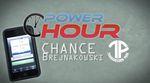 Chance-Brejnakowski-Power-Hour