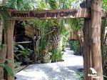 brown-sugar-bali_enter-surfcamp_logo