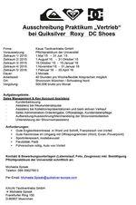 Ausschreibung-Praktikant-Suche-TEXT-Vertrieb--neu-2015