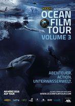 Ocean Film Tour_Pre-Poster_dt