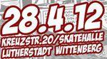 Helden-Jam-Wittenberg