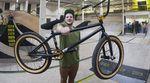 Timothy-Pesth-Bikecheck