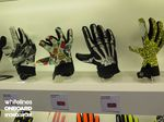 Level-Pro-Rider-Snowboard-Gloves-2016-2017-ISPO