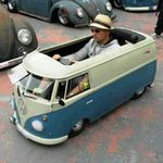 Photo: vwcamperblog.com
