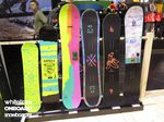 Drake-Womens-Snowboards-Overview-2016-2017-ISPO