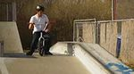 freedombmx-Leservideo-Philipp-Becker
