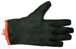Cube Natural Fit Handschuhe X-Shell Langfinger 5 Arian Schlichenmayer