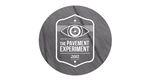 The Pavement Experiment von Kay Beutling und Oliver Michel aus dem Jahr 2012 feat. Bruno Hoffmann, Moritz Nußbaumer, Fabian Röthlisberger uvm.