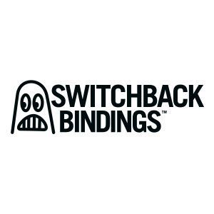 switchback-logo
