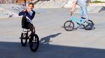 Finn Walendzik und Malte Thumann haben ein Video im Skatepark Gievenbeck vor den Toren von Münster gefilmt, das wir euch nicht vorenthalten möchten.