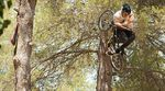 Chris-Doyle-BMX-Photo
