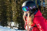 double_tap_ski_girls_giro_brighton-55