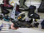 K2-Cinch-TS-Snowboard-Bindings-2016-2017-ISPO