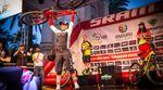 Tracy Moseley gewinnt die Enduro Weltmeisterschaft 2015