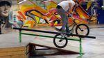 Hier findest du unser Video von der wethepeople Autumn Session 2016 in der Projekt X Skatehalle Trier mit Felix Prangenberg, Daniel Tünte uvm.