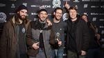 Diese Herren haben zum fünften Mal in Folge einen freedombmx Awards mit nach Hause genommen: Team Mellowpark und Bodo Hellwig von SIBMX/wethepeople. Herzlichen Glückwunsch!