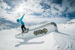 SP15_park_photo_stefan_eigner_300dpi.jpg_054