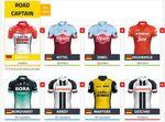 Auch ein denkbares Setup für die Tour de France Fantasy: ein Team nur aus deutschen Fahrern.