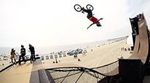 BMX-Mega-Ramp-Video