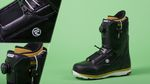 Flow Tracer Snowboard Boot 2016-2017