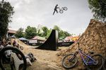 Jonathan Camacho, Ride Further Tour @Puls Festival 2018