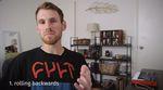 Freecoaster oder doch lieber Kassette? Dan Foley analysiert in diesem Video ausführlich die Vor- und Nachteile beider Nabentypen.