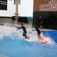 surfboard-test