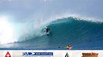 Rapa Nui Surfcamp