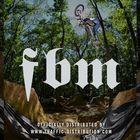 FBM Bikes ist in Deutschland ab sofort über Traffic BMX Distribution aus Köln erhältlich