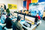 gaming_steep_kitzsteinhorn_rohrbacher16_29