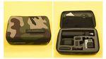 SP Gadgets POV Elite Case - GoPro accessories review