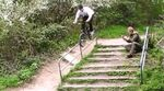 Jan-Hollinger-Fella-BMX-Edit