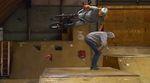 Dresden-Local Philipp Karpe hat mal wieder ein rundum gelungenes Video in den Skateparks seiner Heimatstadt gefilmt. Hier gibt es das Ergebnis zu sehen.