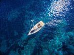 Sailing-Dinghy-Holiday-UK-Beginner-Yacht-Croatia.jpg