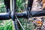 Primo N4FL BMX-Nabe