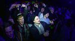 Die Bangers X freedombmx Rider of the Year Gala 2014 in Köln war ein rauschendes Fest. Mehr dazu in unserem Video mit allen Gewinnern des Abends.