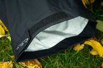Vaude Spray Shorts II Review