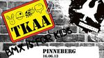 BMX-Contest-Pinneberg-The-Kids-Are-Alright-2013