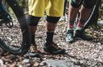 Northwave - Flatpedal Schuhe vs. Klickies