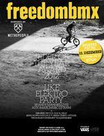 freedombmx_rider-awards-2012