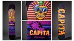capita-horrorscope-best-snowboard-2015-2016-review-featured