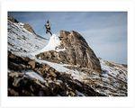 Foto: Blatt | Rider: JP Walker