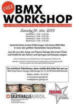 bmx-workshop-parano-garage-playground-aurich-2