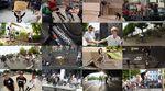 Die besten Clips aus den freedombmx-Videos des Jahres 2016 in sechs Minuten zusammengefasst. Danke, BMX! Es war uns eine Ehre!