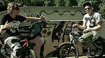 BMX-Video-Troyan-Bodlin-Geisenberger