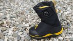 _thirtytwo_jeremy_jones_tm_tow_xlt_mtb_snowboard_boots_2016_2017_review_100_T__7520