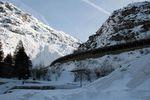 Cheap-Snowboarding-Holiday-Europe-Andermatt-Switzerland-Ski-Resort.jpg