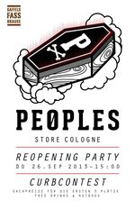 peoples_reopen