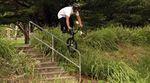 Fit-Bikes-Australia
